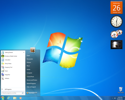 download pdf untuk windows 7