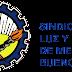 Comunicado de Luz y Fuerza Seccional General Paz