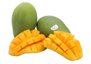 Prevent Aging with Mangoes