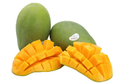 Mangoes For A Younger You