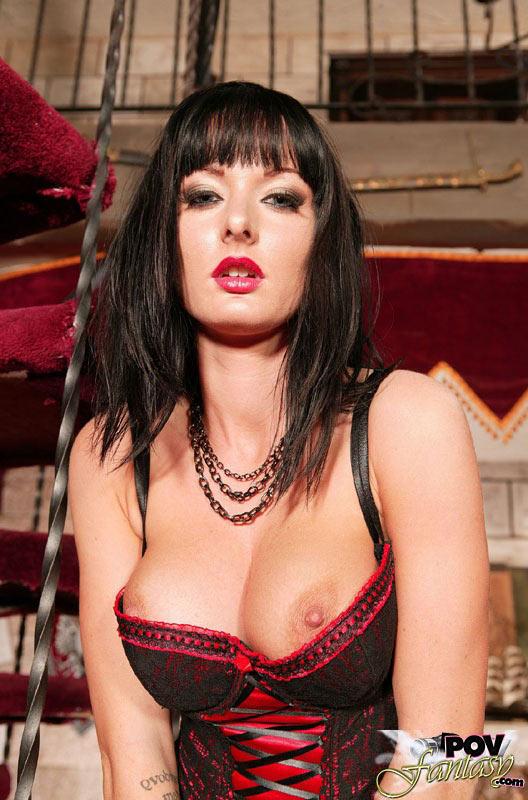 French Vampire Porn - Vampire Beauties