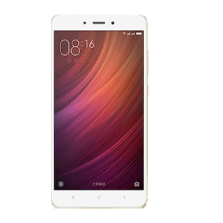 How to Flash MIUI 9 Or Unbrick Your Mi4A ( Redmi 4a