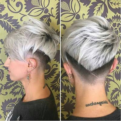 hot-short-hairstyles-for-fine-hair-women-short-hair-cut-design