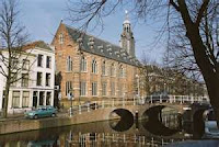 Master Scholarships, Leiden University Excellence Scholarship (LExS), Netherlands