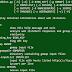 Webbies Toolkit - Web Recon & Enumeration Tools