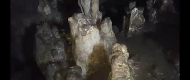 Www.gyaanbank.com/kutumsar cave