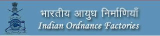 Ordnance Factory Varangaon Jalgaon Fireman Recruitment 2013