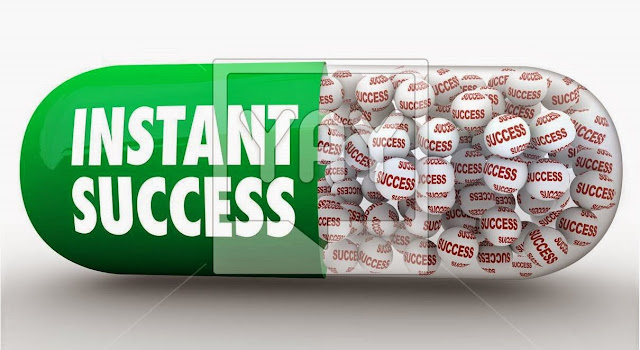 http://image.yaymicro.com/rz_1210x1210/0/5e7/instant-success---capsule-pill-promisess-successful-life-5e7df4.jpg