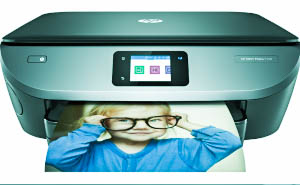 Hp Envy 6255 Drivers Free Download Printer Driver