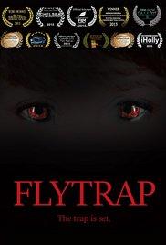 Flytrap 2015 full Movie Watch Online Free