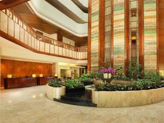 3 Keuntungan Menginap Aryaduta Bandung (Hotel Mewah Yang Memberi Bukti)