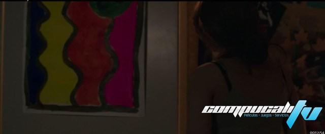 Ouija 1080p Latino