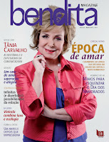 Edição 02 | Mai/Jun 2012