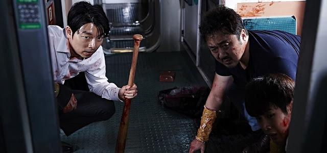 Train%2Bto%2BBusan-Busanhaeng-Yeon%2BSan