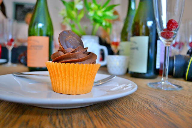 Songbird Bakery Cupcake Middlesbrough Visit Teesside