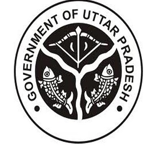 UP Assistant Teacher 2018 Admit Card Released