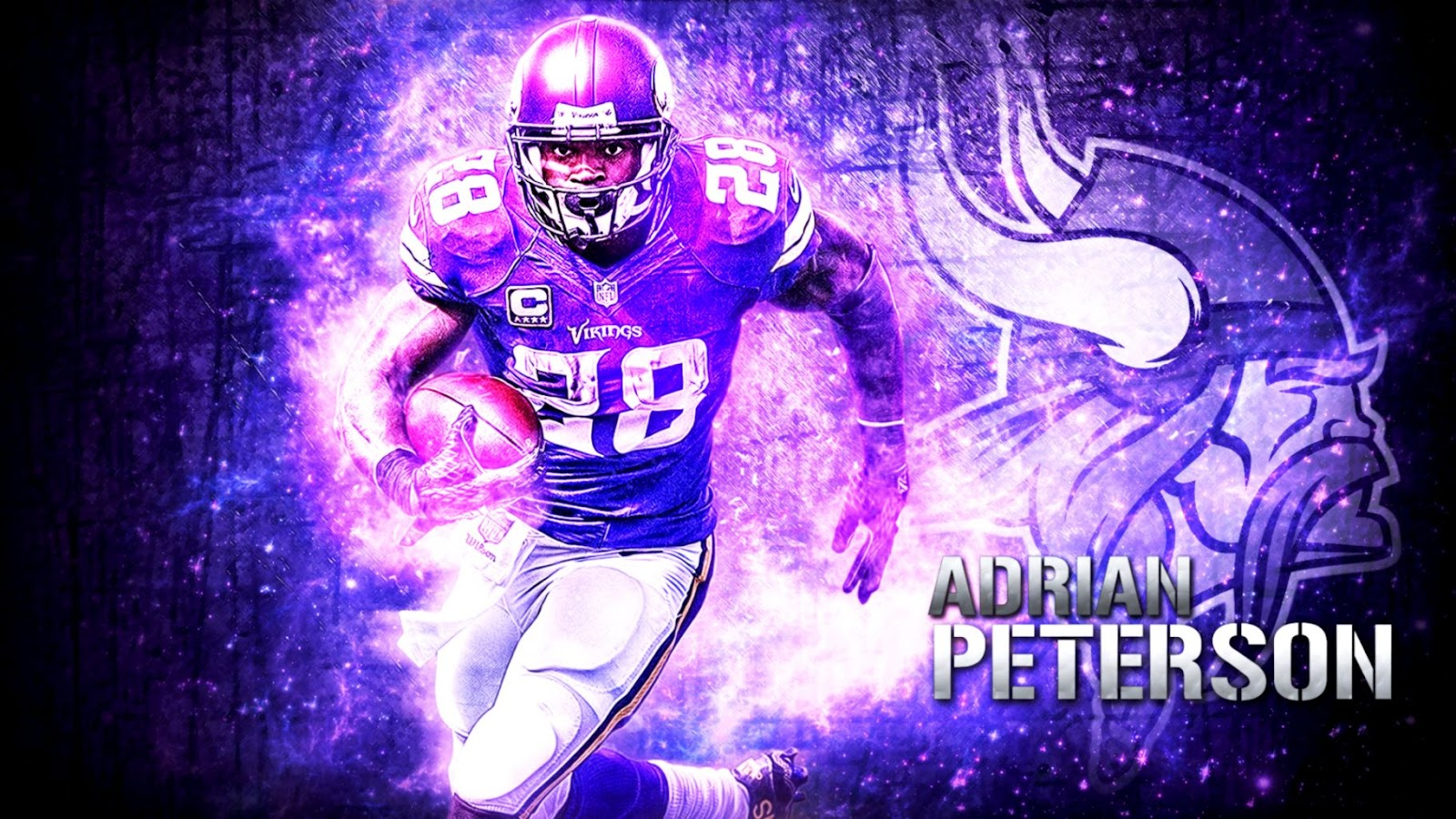 File Name Adrian Peterson Wallpapers perkyseed