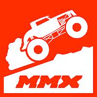 MMX Hill Dash 1.0.7454 Mod Apk