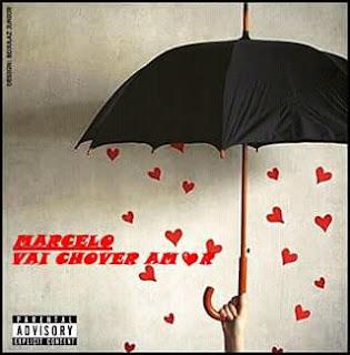 imagem Marcelo - Vai chover amor