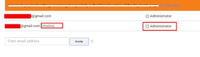 how to make money google adsense