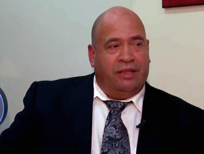 Dominicano indultado por gobernador de NY para evitar deportación dice no podía creerlo