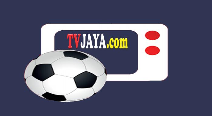 Nonton Bola Online Live Streaming Siaran Langsung Malam Hari Ini