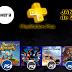 Playstation Plus - Janeiro de 2019