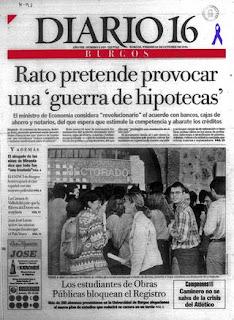 https://issuu.com/sanpedro/docs/diario16burgos2559