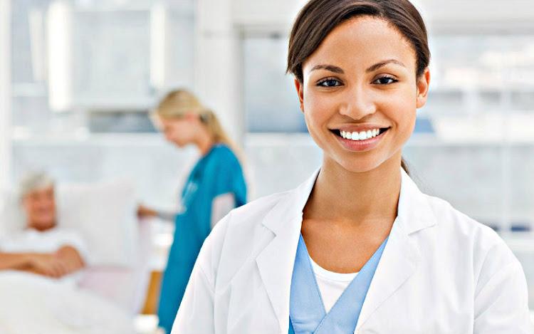 Gerencia en Salud y Enfermería