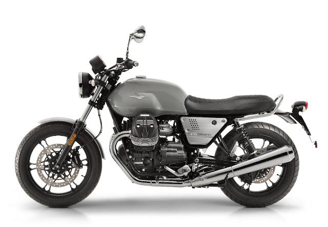 Moto-Guzzi-v7-III-Rough