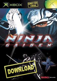 ninjagaiden_dlbox