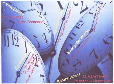 alie-sochinenie-na-temu-molodezhi-vibiraet-zhizni-obshestva-opisanie