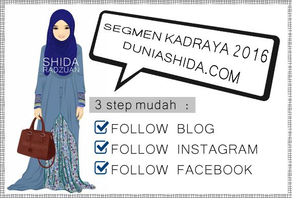 http://www.duniashida.com/2016/05/segmen-kad-raya-2016-duniashidacom.html