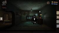 Beholder: Complete Edition Game Screenshot 22