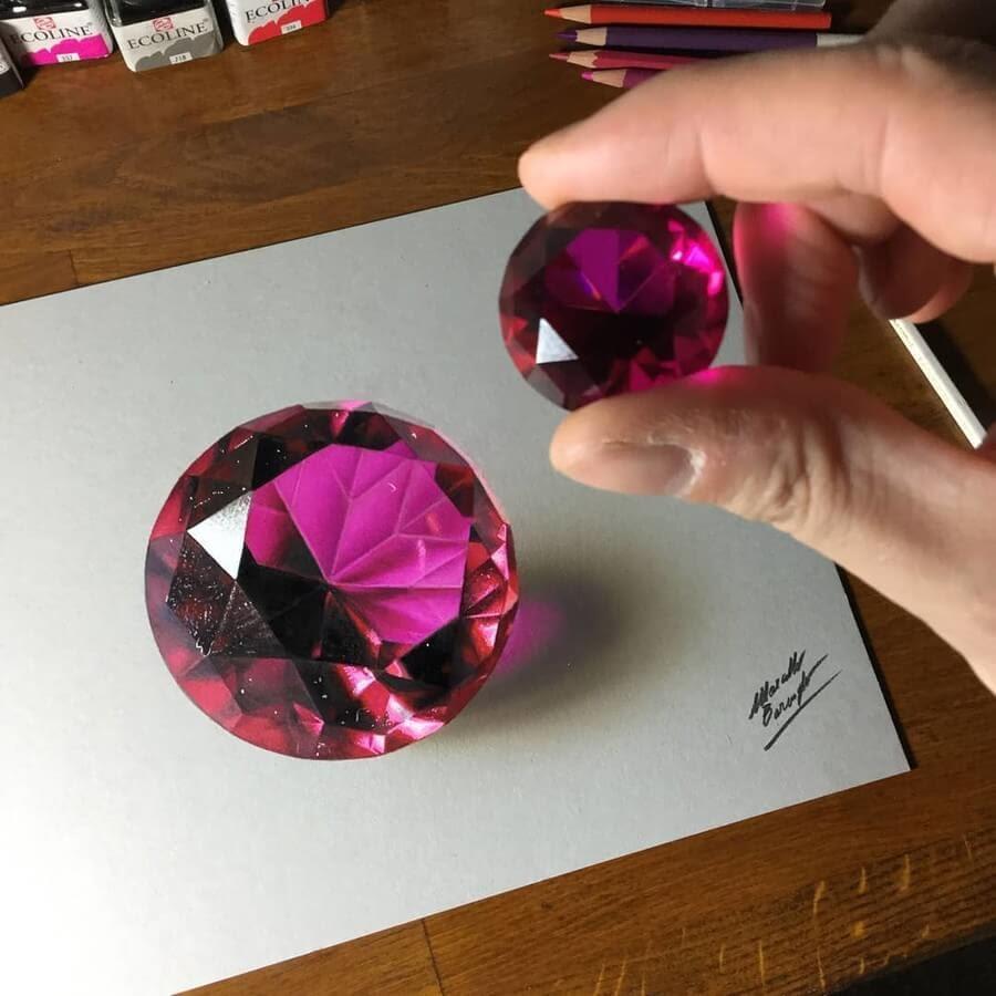 03-Precious-Stone-Marcello-Barenghi-www-designstack-co