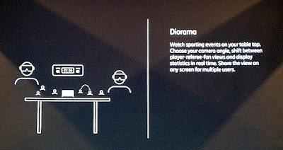 Layanan Diorama