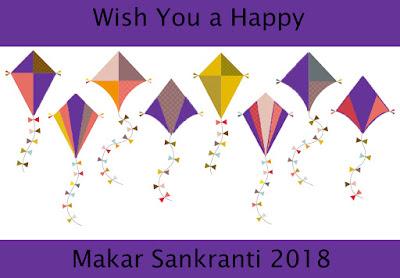 Image-on-Makar-sankranti-wish-in-english