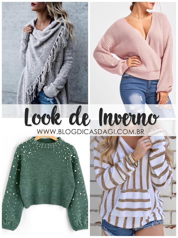 look-de-inverno-tendencia-blog-dicas-da-gi