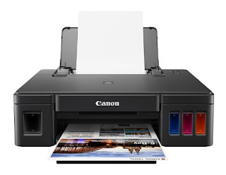 Canon PIXMA G1410 Printer Driver Download