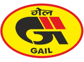 Gail India Recruitment 2018