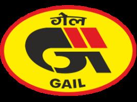 GAIL Job 2020