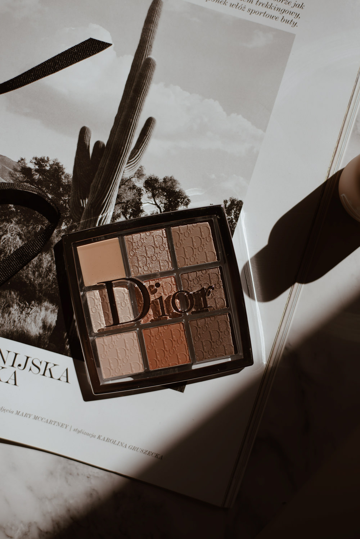kosmetyki-dior-bacstage-3