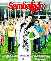 Biodata Lengkap Pemain Sinetron Sambalado Ayu Ting Ting MNCTV