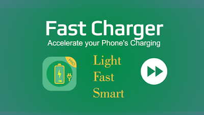 How to Increase Charging Speed of Android Device