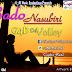 Download New Audio : G4d Da Volley - Bado Nasubiri { Official Audio }