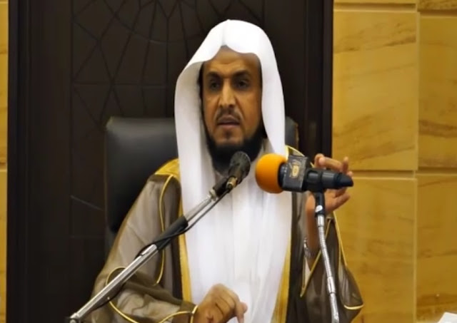 مواعظ وقصة مؤثرة عن القرآن المدهش