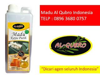 Jual Madu Al Qubro Kayu Putih  1KG, 0896 3680 0757, Grosir Madu Al Qubro Kayu Putih 1KG.JPG