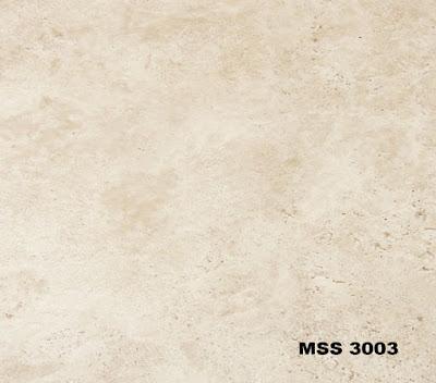 sàn nhựa galaxy giả đá MSS3003