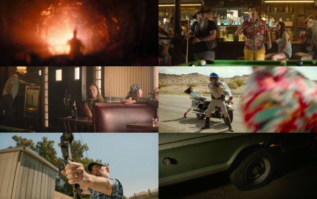 Palm Springs (2020) HD 1080p y 720p