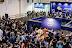 Intel renova parceria com a Brasil Game Show e patrocina Meet & Greet